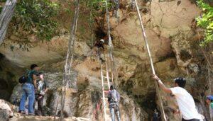 Maillot de bain Descubren grupo desconocido de humanos gracias a ADN de adolescente fallecida hace más de 7 000 años