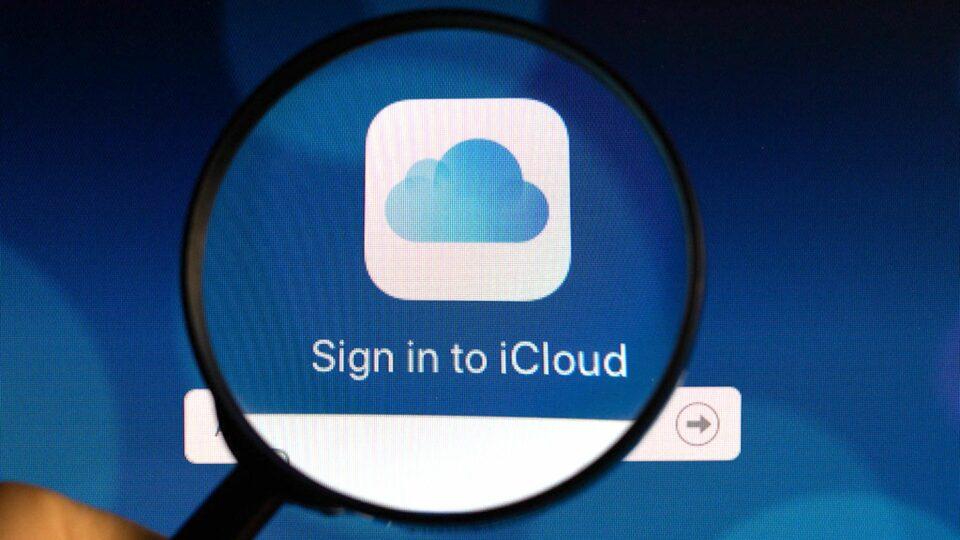 Maillot de bain Un Californien a volé des milliers d'identifiants iCloud à la recherche de « nudes »