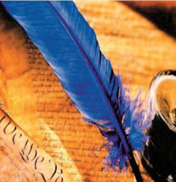 Ecole Soirée poétique et littéraire à Tétouan