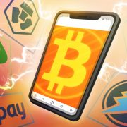 Maillot de bain Peek No Extra, Here are the 5 Simplest Crypto Shopping and selling/Fee Apps You Must Know About