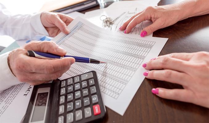 Maillot de bain Bank Al-Maghrib : le crédit bancaire progresse de 3% en juillet