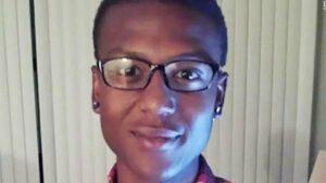 Maillot de bain Plentiful jury indicts cops and paramedics in 2019 loss of life of Elijah McClain – CNN