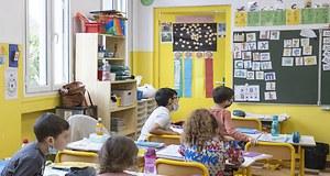 Ecole A Marseille, Macron cherche une réponse inédite à «l'urgence» éducative