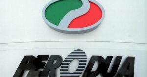 Maillot de bain Perodua gross sales surge in Aug as operations resume after lockdown