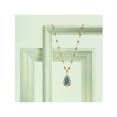 Maillot de bain Diamonds and Rare Tiffany Shine in Bonhams California Jewels Sale