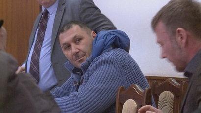 Maillot de bain Vedela polícia o talianskej mafii na Slovensku? Takto dopadlo vyšetrovanie