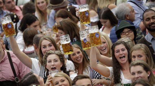 Maillot de bain Podomácky vyrobené pivo pre vlastnú spotrebu má byť oslobodené od spotrebnej dane