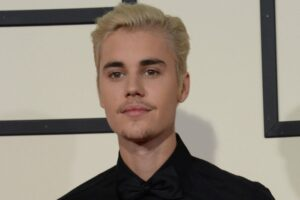 Maillot de bain Concept: Justin Bieber doc 'Our World' heading to Amazon in October, teaser launched