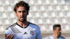 Maillot de bain Orkan Çınar Adanaspor'a transfer oldu – Adanaspor Haberleri – Spor