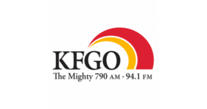 Maillot de bain Three killed after gasoline explosion destroys residential building in Russia – KFGO News