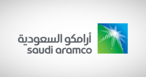 Maillot de bain Aramco indicators MoU with Honeywell to explore next-generation digital solutions