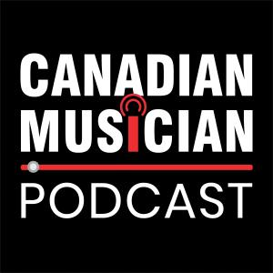 Maillot de bain A New CEO & New Era for Canadian Music Week