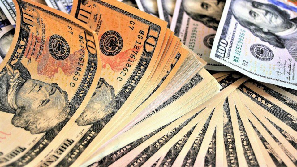 Maillot de bain Dólar hoy: a cuánto cotiza este martes 14 de septiembre