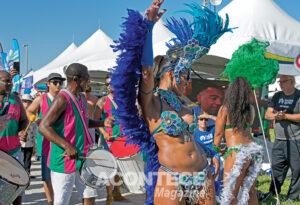 Maillot de bain Décimo Brazilian Pageant ocorre em setembro em Citadel Lauderdale