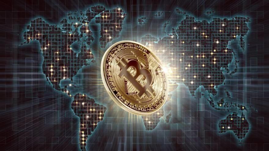 Maillot de bain ¿Nunca invertiste en Bitcoin y otras criptomonedas?: seguí este paso a paso para empezar seguro