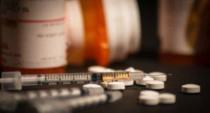 Maillot de bain As Opioid Deaths Climb, Human Trials Originate for Vaccine