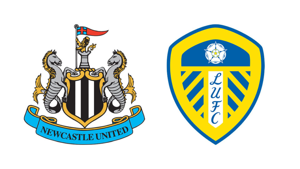 Maillot de bain Newcastle v Leeds player rankings outcomes from NUFC fans – Soft comment?