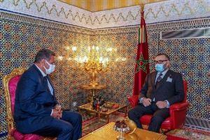 Maillot de bain Maroc: les islamistes fustigent «violations et irrégularités» durant les élections
