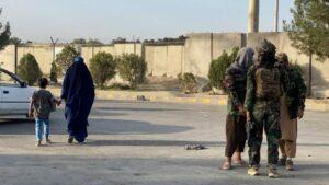 """Ecole L'UNESCO """"vivement préoccupée"""" par l'exclusion des filles de la réouverture des écoles en Afghanistan"""