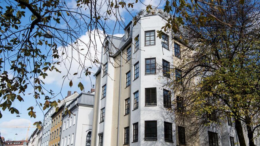 Maillot de bain IVD-Wohn-Preisspiegel: Mietenpreissteigerungen schwächer – Eigentumswohnungen teurer