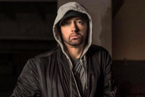 Maillot de bain Eminem Would possibly presumably perhaps simply Be Gearing Up for 'The Marshall Mathers LP III'
