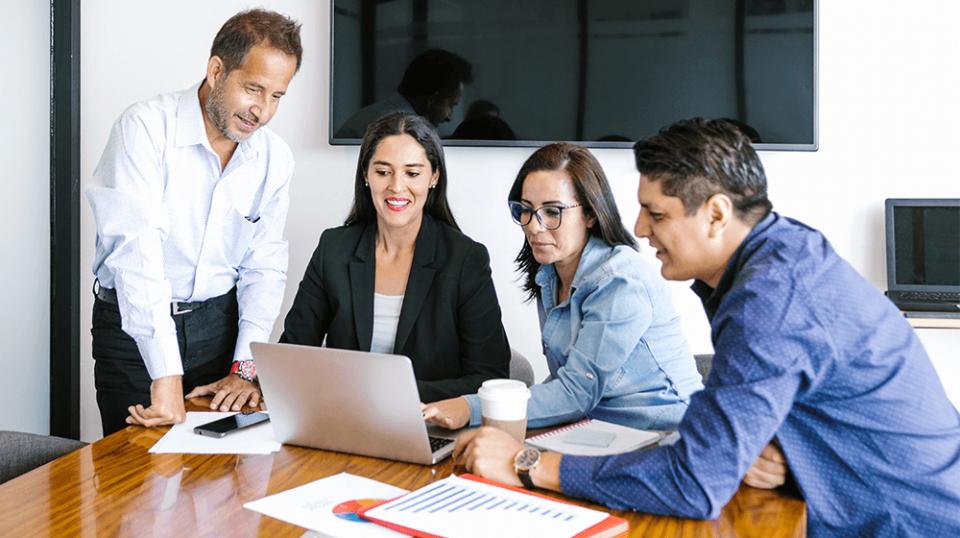 Maillot de bain Google Investing $15 Million in Latino Entrepreneurs