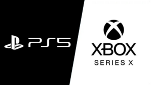 Maillot de bain Novel Xbox File Affords Colossal Blow to PS5 Avid gamers