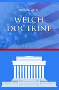 Maillot de bain Citadel Lauderdale, FL Paralegal & Author Publishes Social Justice Memoir
