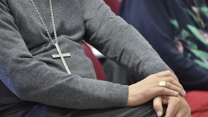 Ecole Cher : les membres d'une école catholique jugés pour des violences sur des élèves