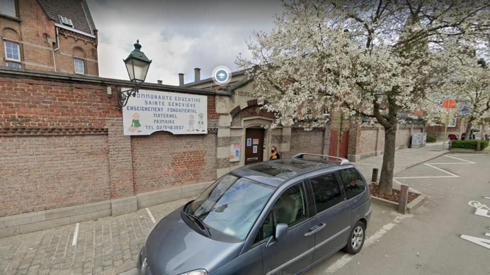 Ecole «Port du voile interdit» : une offre d'emploi pour du personnel de nettoyage dans une école d'Etterbeek jugée discriminatoire