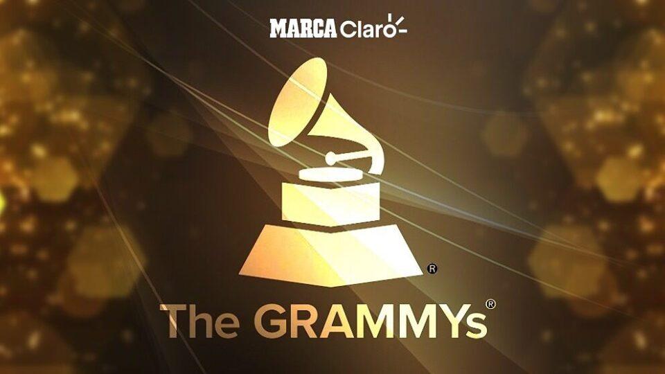 Maillot de bain Cuáles son las nominaciones del género urbano a los Latin Grammy 2021?