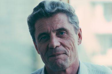 Maillot de bain Zemřel exředitel jaderné elektrárny Černobyl. Vedl ji v době katastrofy, při které zemřely tisíce lidí